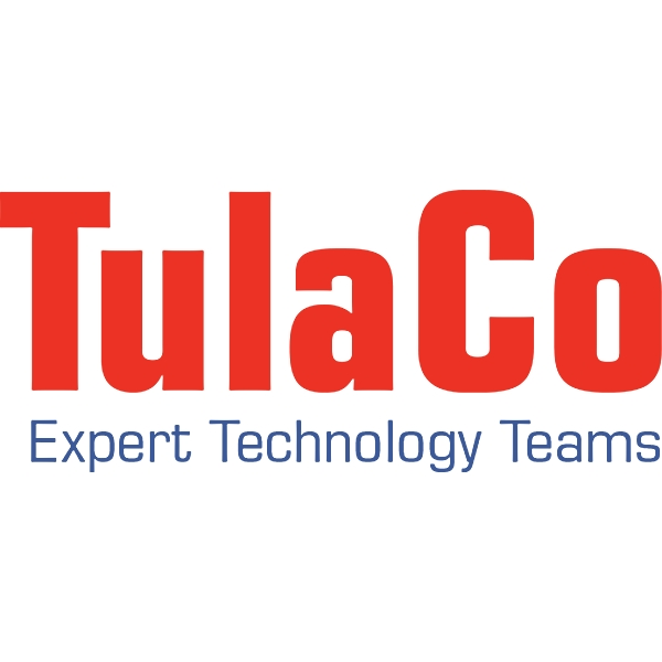 our-partners-tula