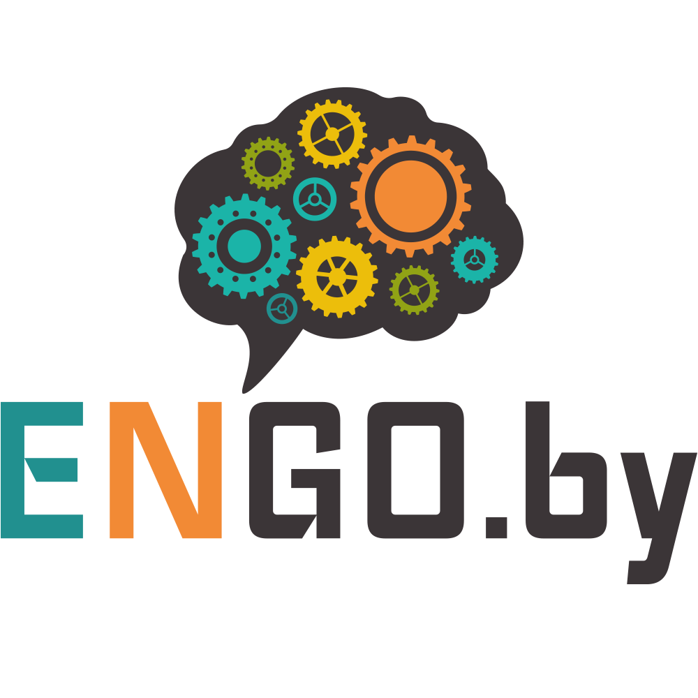 our-partners-engo