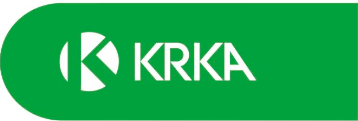 our-partners-krka